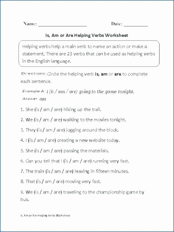 Context Clues Worksheets 1st Grade Determine the Meaning Context Clues Worksheets for Grade 6