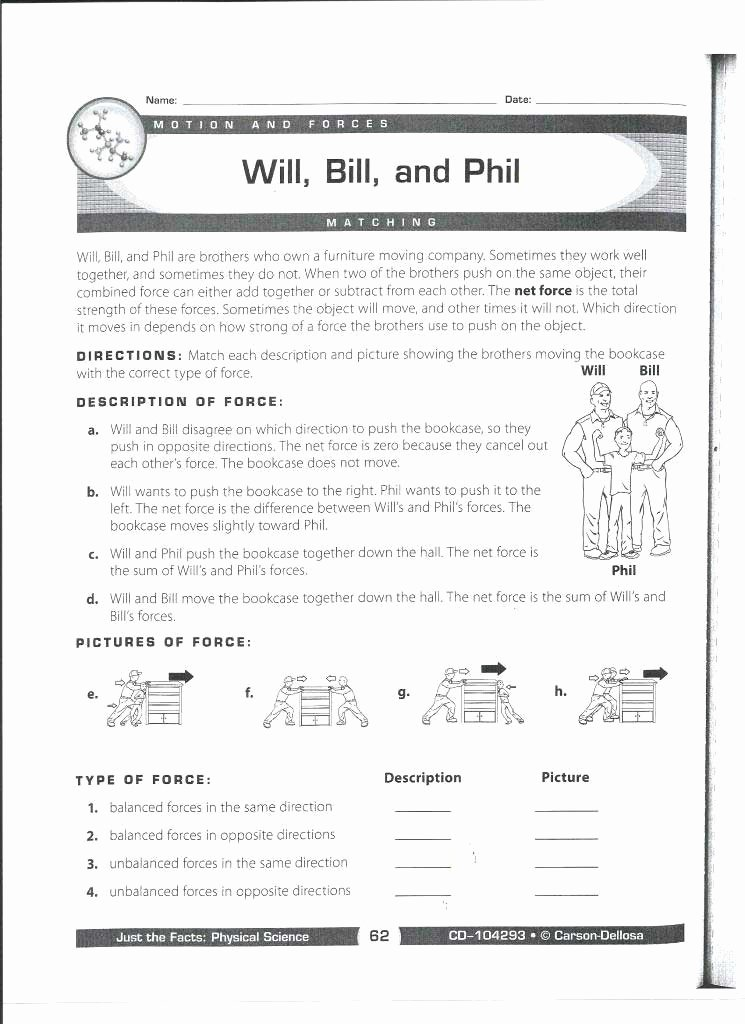 Context Clues Worksheets Second Grade Context Clues Worksheets 650 893 Free Printable Context