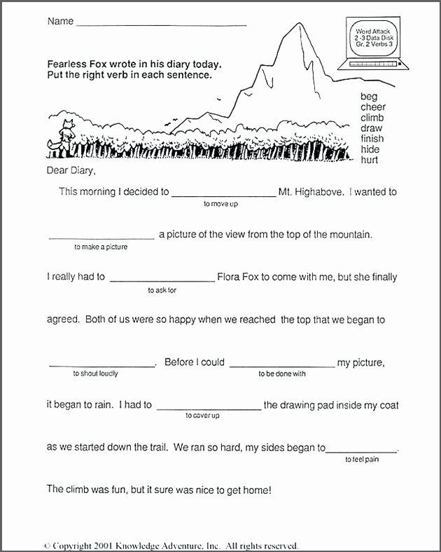Context Clues Worksheets Second Grade Context Clues Worksheets 6th Grade Sixth Best