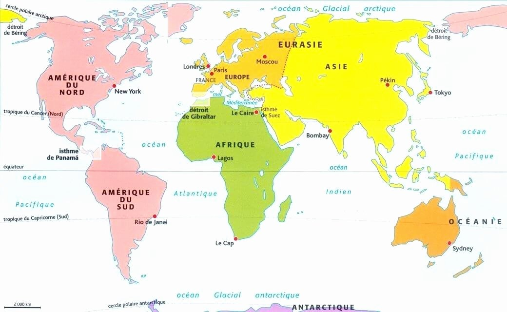 Continents and Oceans Printable Worksheets Maps Of Continents – Zetavape
