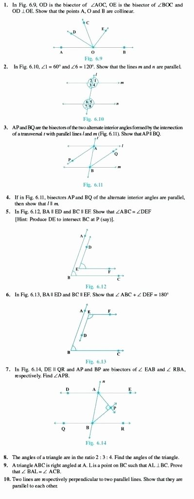 Conversion Worksheets 5th Grade Measurements Worksheets for Grade Length Conversion Loop