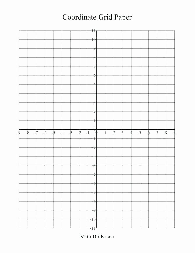 Coordinate Graph Worksheets Coordinate Art Worksheets