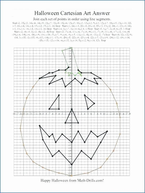 Coordinate Grid Map Worksheets Coordinate Drawing Worksheets Coordinates Drawing Worksheets