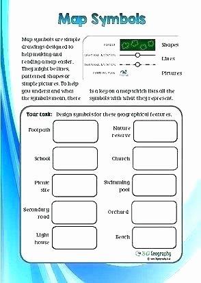 Coordinate Grid Map Worksheets Coordinate Grid Worksheets for 3rd Grade