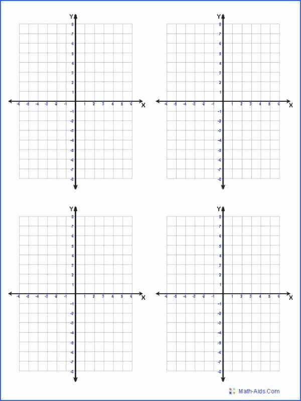 Coordinate Grid Map Worksheets Coordinate Grid Worksheets Grade Just Turn Map Four