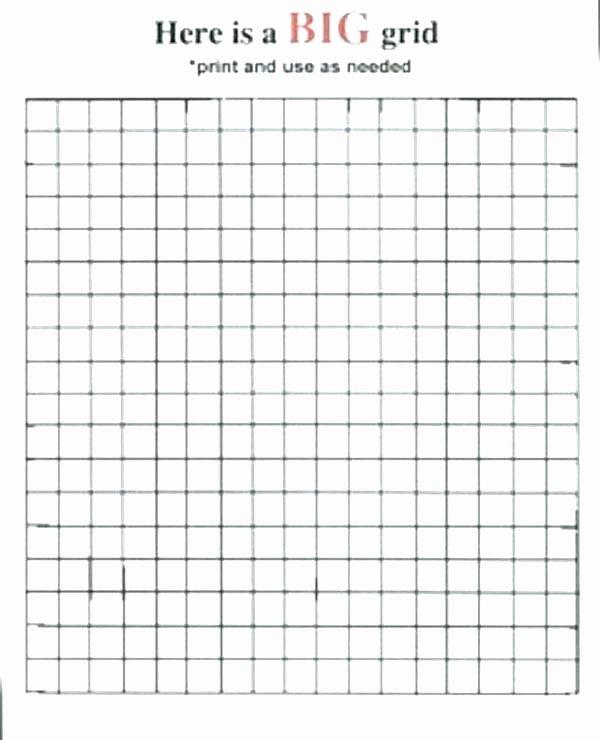 Coordinate Grid Map Worksheets Free Valentine Coordinate Grid Picture Graphing Coordinate