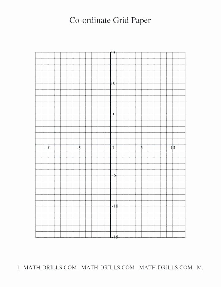 Coordinate Grid Map Worksheets Graph Paper Art Worksheets Coordinate Worksheets Graph Paper