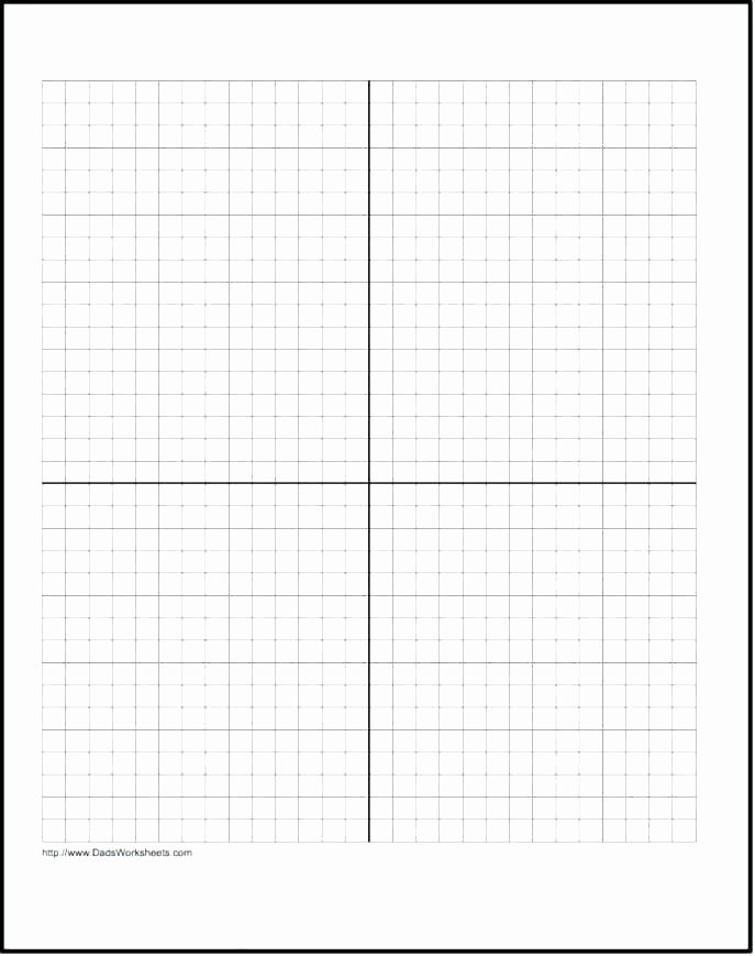Coordinate Grid Picture Blank Coordinate Grid Math Free Worksheets Library Download