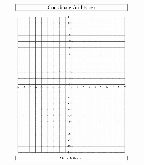 Coordinate Grid Picture Free Printable Coordinate Grid Ksheets Luxury Math Plane 7th