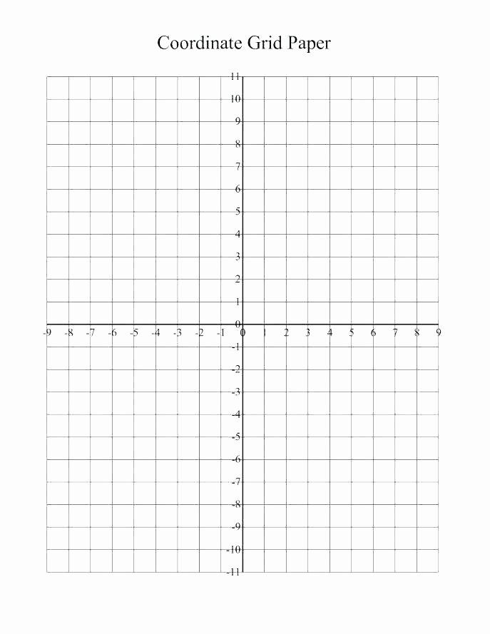 Coordinate Grid Picture Fun Coordinate Plane Worksheets Kids Free Maths Teaching