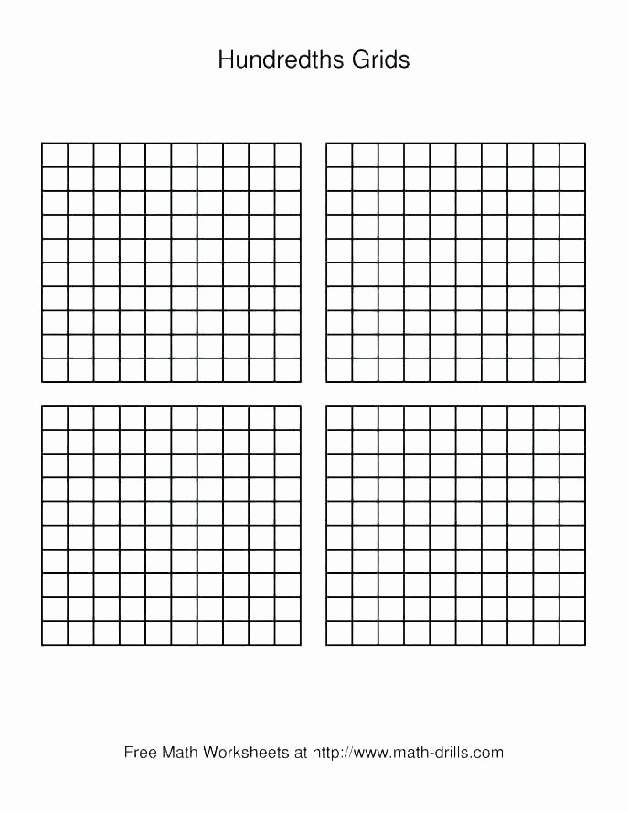 Coordinate Grid Pictures 5th Grade the Four Quadrants A Graph Blank Coordinate Grid