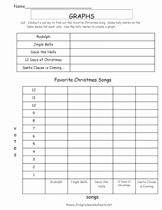 Coordinate Grid Worksheet 5th Grade 5th Grade Graphing Worksheets Second Grade Graphing