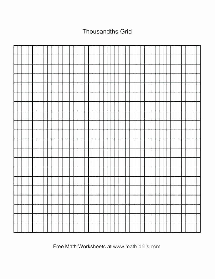 Coordinate Grid Worksheet 5th Grade Coordinate Graphing Worksheets