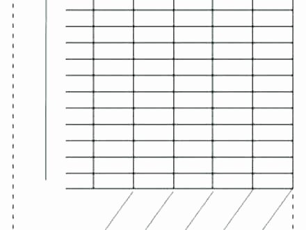 Coordinate Grid Worksheet Pdf Coordinate Grid Template – Danielpirciu