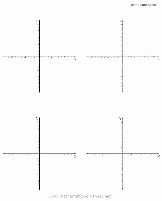 Coordinate Grid Worksheet Pdf Coordinate Grid Worksheets Mystery Picture
