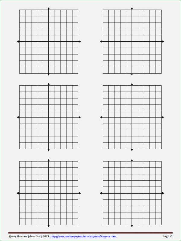 Coordinate Grid Worksheet Pdf Coordinate Grid Worksheets