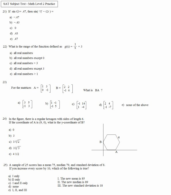 Coordinate Grid Worksheet Pdf Coordinates Math Worksheets Awesome Coordinate Grid