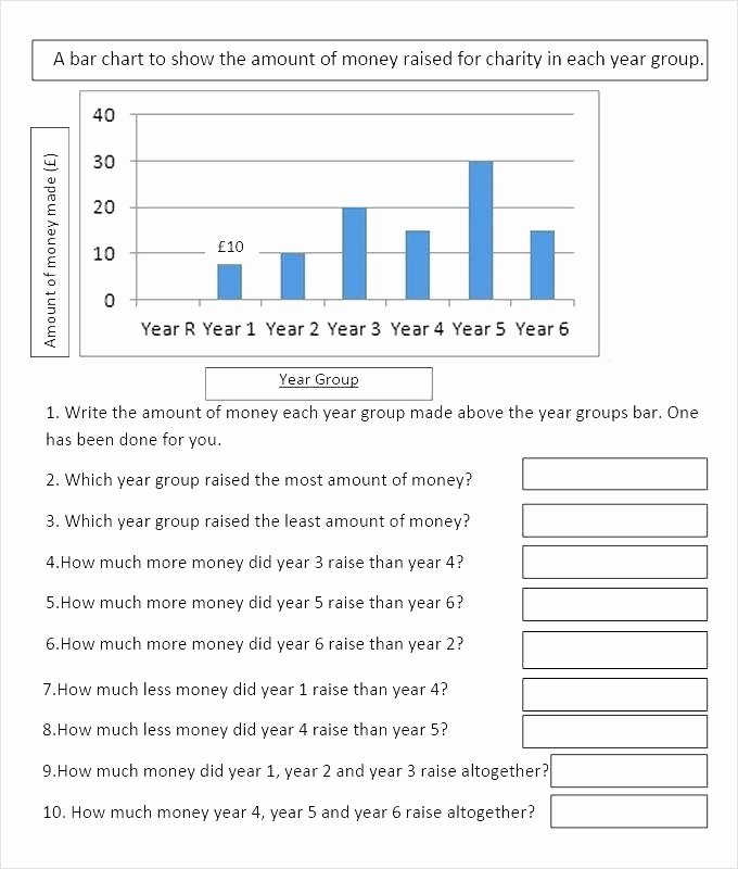 Coordinate Grid Worksheet Pdf Free Graph Paper Template Coordinate Grid 20 X Templates