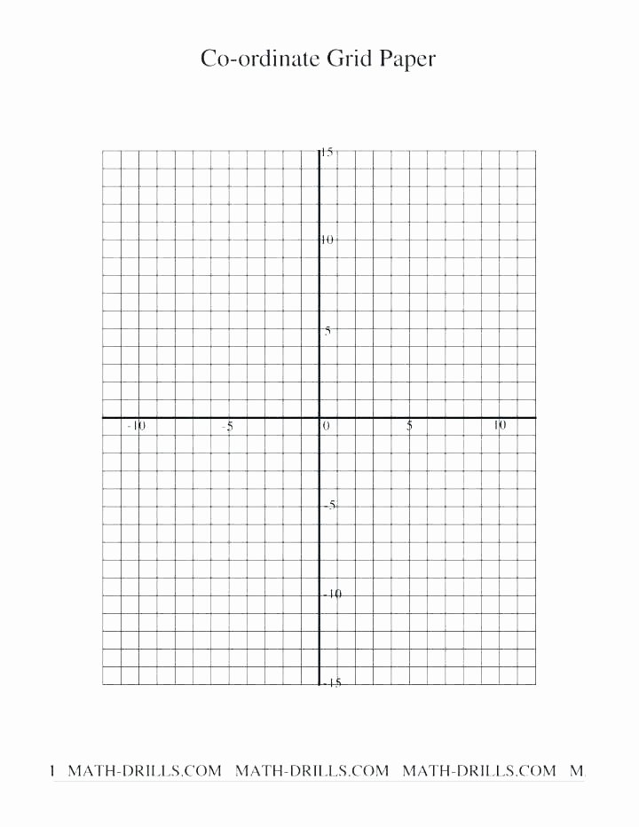 Coordinate Grid Worksheet Pdf Graphing Inequalities Worksheet Pdf Math Grade Math G