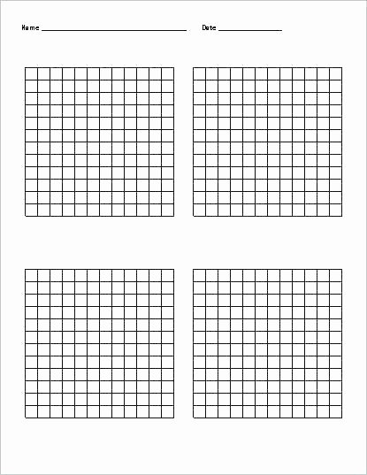 Coordinate Grid Worksheet Pdf Mystery Graph Picture Worksheets Mystery Graph Picture