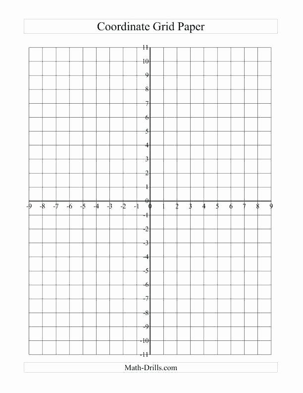 Coordinate Grid Worksheets 5th Grade Coordinate Grid ordered Pairs Worksheet Plane Worksheets