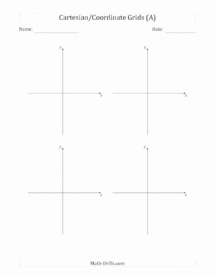 Coordinate Grid Worksheets 5th Grade Extension ordered Pairs Worksheet Grade Coordinate Plane