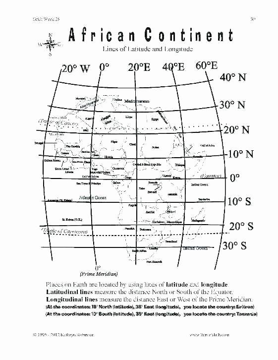 Coordinate Grid Worksheets 5th Grade Plotting Points On A Graph Worksheet – Kcctalmavale