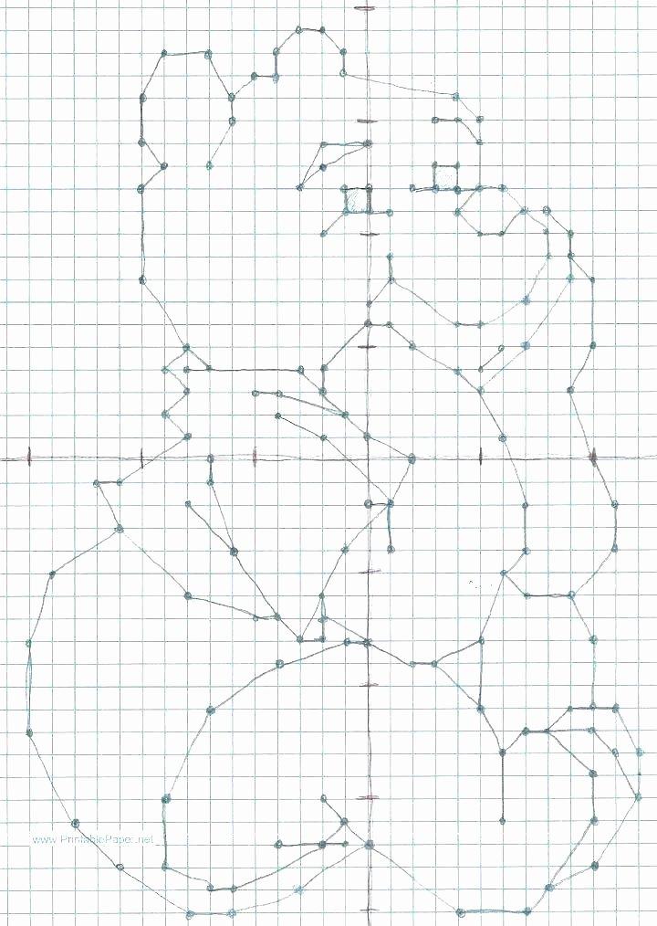Coordinate Grid Worksheets 6th Grade Coordinate Plane Art Worksheets Worksheet Activities Grid