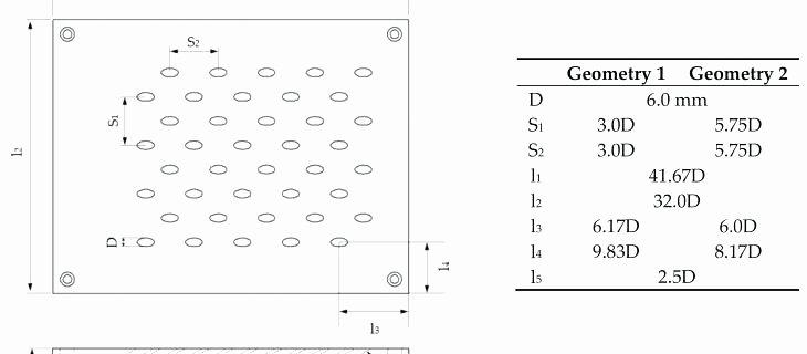 Coordinate Grid Worksheets 6th Grade Free Math Worksheets for Grade Luxury Graders Decimals