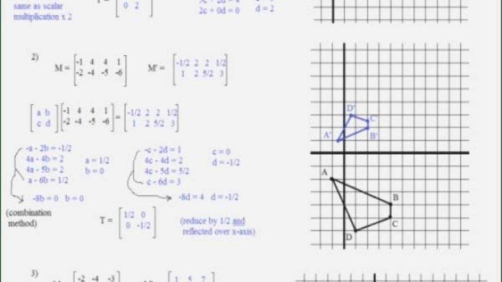 Coordinate Grid Worksheets 6th Grade Worksheet Ideas Worksheet Ideas Coordinate Plane