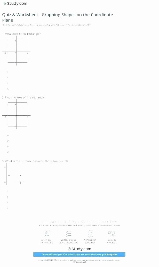 Coordinate Grid Worksheets Pdf Coordinate Plane Mystery Picture Worksheets Free