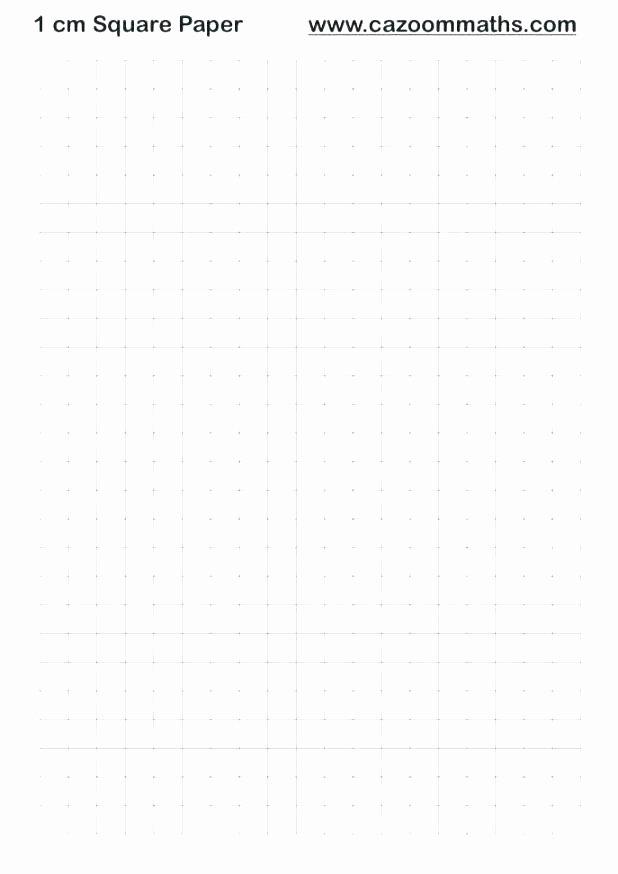 Coordinate Grid Worksheets Pdf Coordinate Plane Worksheets Middle School Mystery Graph Art