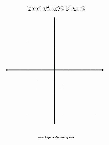 Coordinate Grid Worksheets Pdf Free Math Series Graphing and Ideas Coordinate Plane