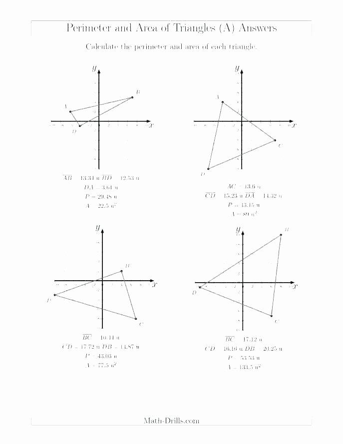 Coordinate Grid Worksheets Pdf Grid Worksheets Multiplication Tables Grid Worksheet