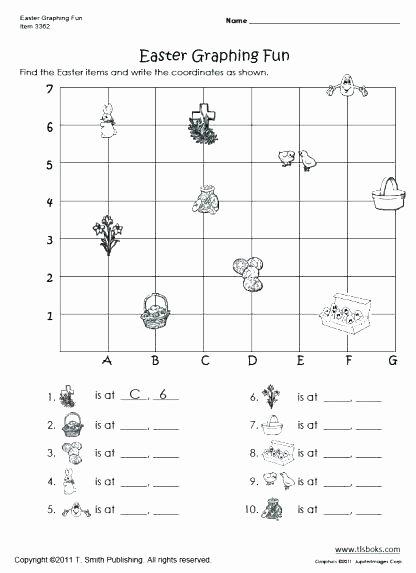 Coordinate Grid Worksheets Pdf Halloween Graphing Worksheets Happy Kids Math Coordinate