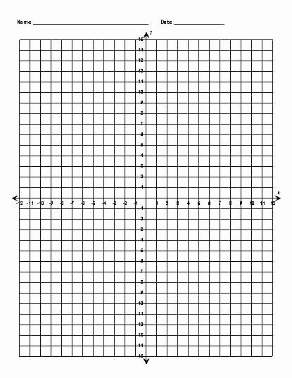 Coordinate Grid Worksheets Pdf Thanksgiving Printable Cartesian Graph Paper Coordinate Pdf