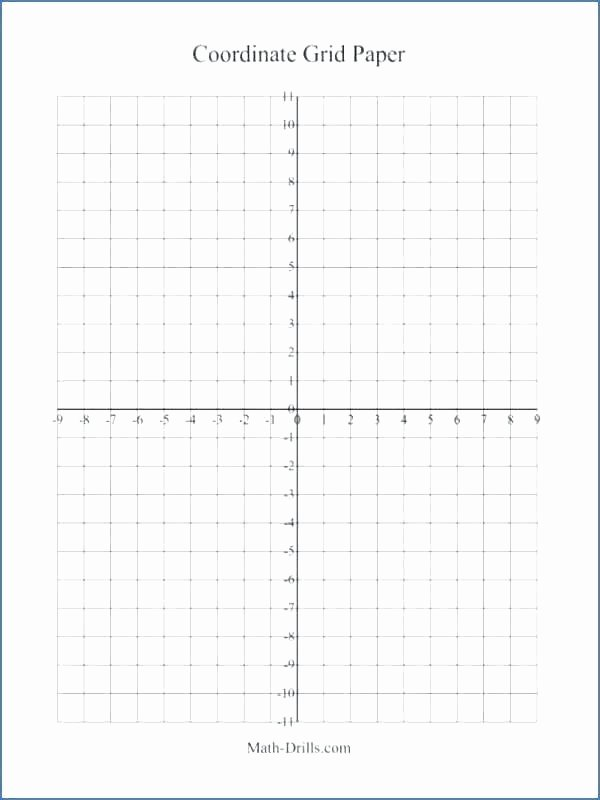Coordinate Grids Worksheets 5th Grade 6th Grade Math Coordinate Plane Worksheets Graphing