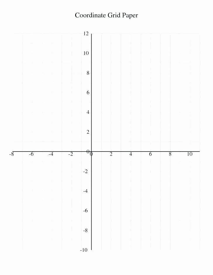 Coordinate Grids Worksheets 5th Grade Free Printable Coordinate Grid Ksheets Luxury Math Plane