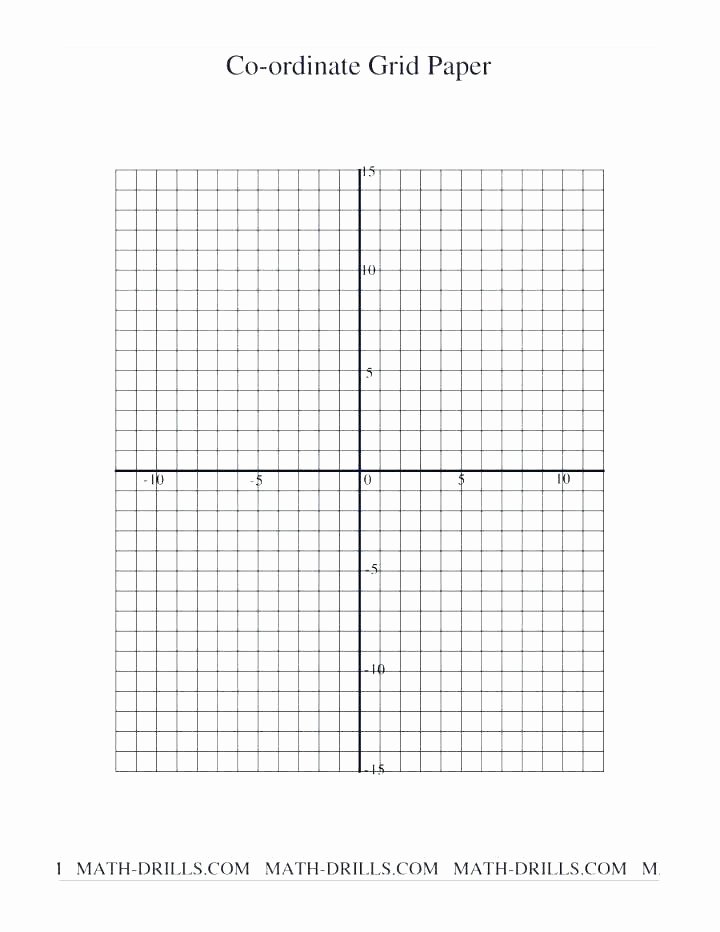 Coordinate Grids Worksheets 5th Grade Math Graphing Worksheets Make A Bar Graph Worksheet