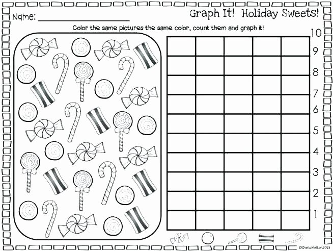 Coordinate Pictures Worksheet Kindergarten Math Graphing Lessons Teach Free Worksheets