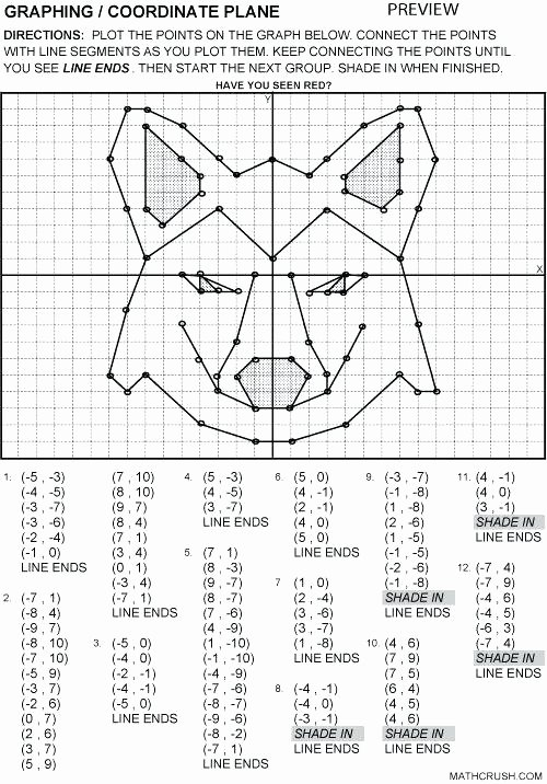 Coordinate Plane Christmas Pictures Coordinate Drawing Worksheets – Meetamontrealer