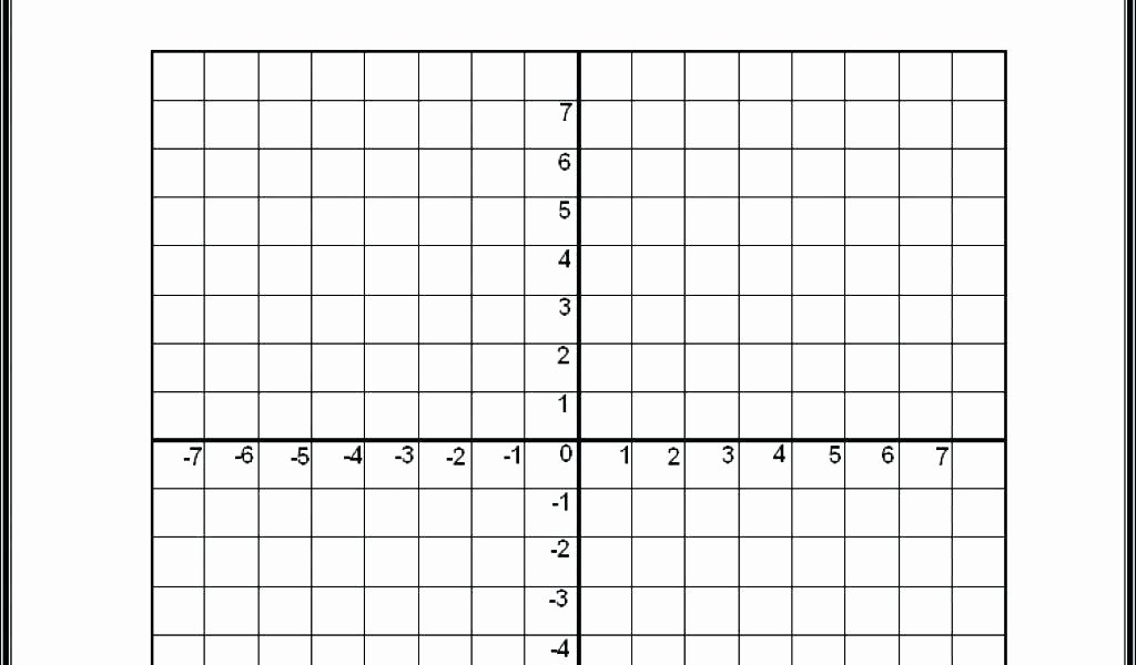 Coordinate Plane Christmas Pictures Grade Graphing Worksheets Bar Graph Fraction Line Plot 5th Math