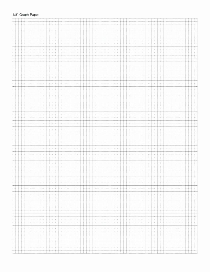 Coordinate Plane Pictures Pdf 1 Inch Grid Paper Template Free Printable Graph Templates