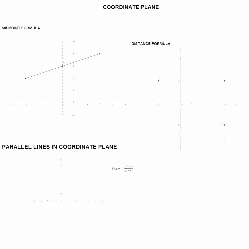 Coordinate Plane Pictures Pdf 8th Grade Graphing Worksheets Equations 8 Pdf Linear