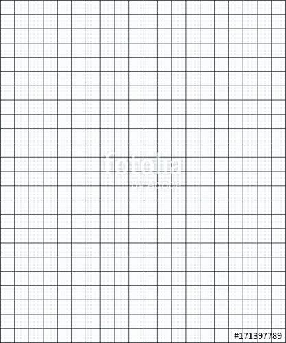 Coordinate Plane Pictures Pdf Coordinate Graph Paper – eventoscali