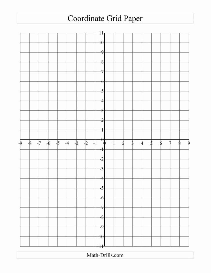 Coordinate Plane Pictures Pdf Coordinate Graphing Worksheet Redwoodsmedia