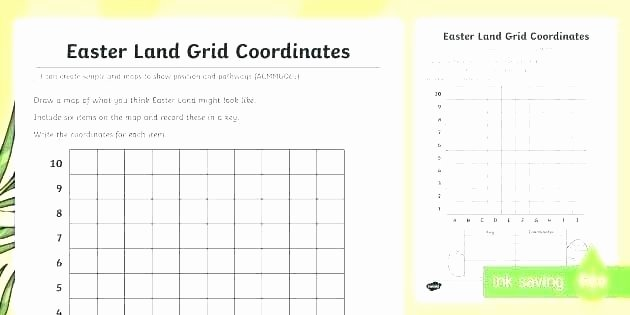 free coordinate graphing mystery picture worksheets map grid 4th grade quadrant thanksgiving 3rd pdf