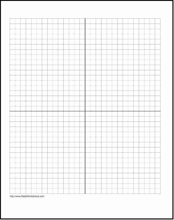 Coordinate Plane Pictures Pdf Engineering Grid Paper – Heatsticks
