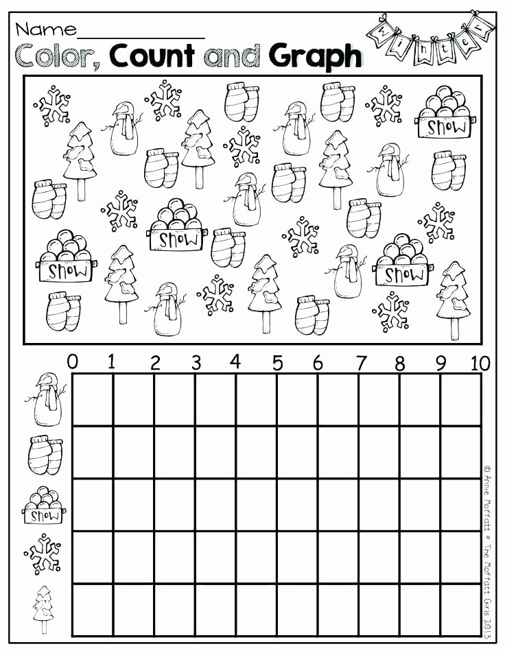 Coordinate Plane Pictures Pdf Fun Graphing Worksheets Math Coordinate Plane