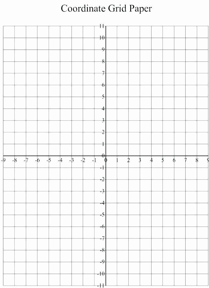 Coordinate Plane Pictures Pdf Graph Paper isometric Engineering Template Grid